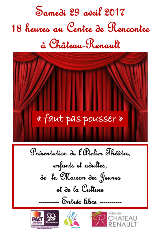 start:atelier_theatre_avril_2017.png