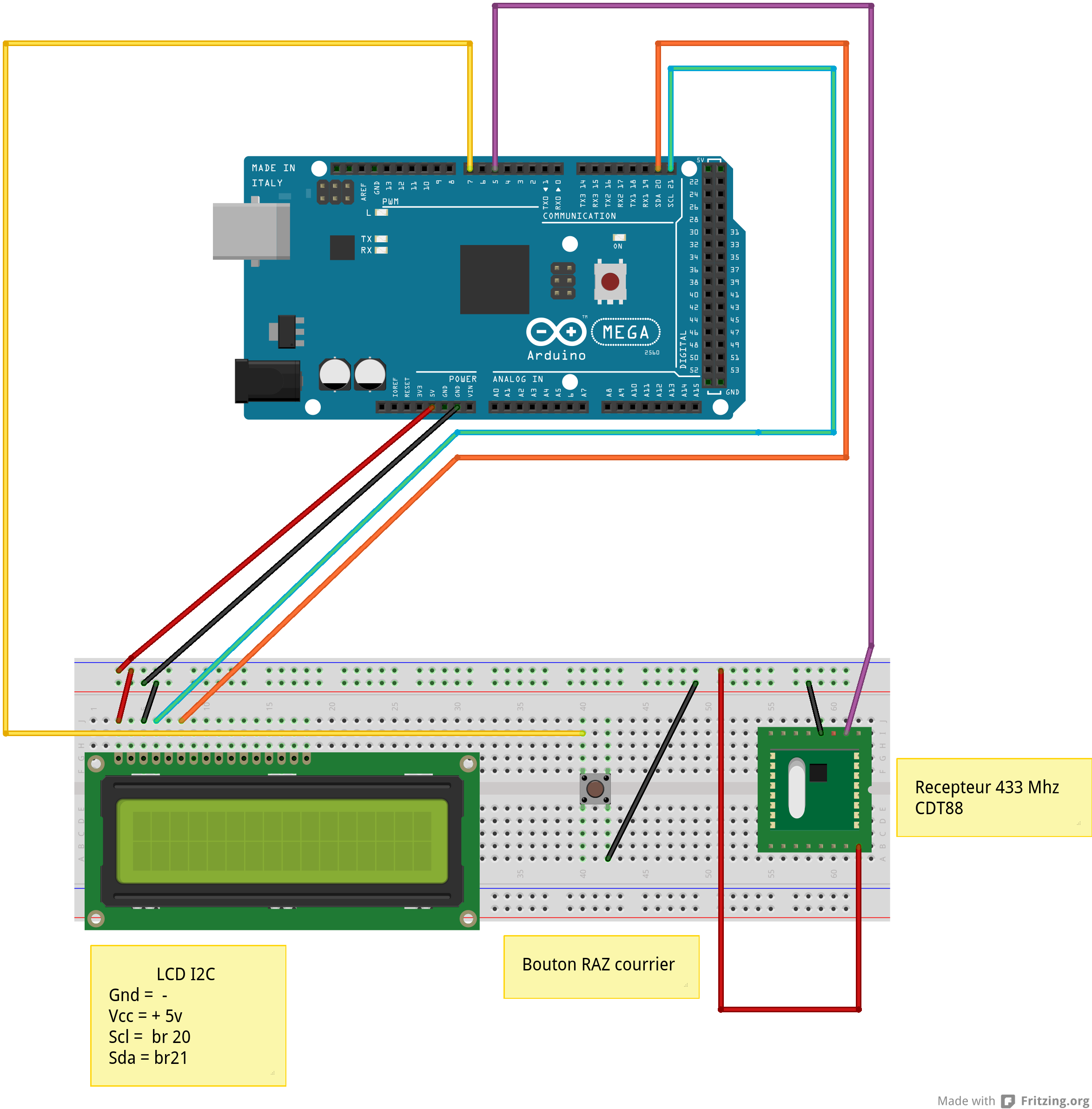 start:arduino:afficheur_lcd_i2c_sfil_041220131801_bb.png