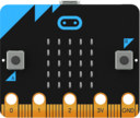 start:microbit-front.resized.png